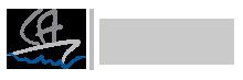Logo para header sticky
