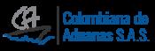 Colombiana de Aduanas